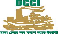 Dhaka Chamber of Commerce & Industry