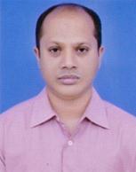Mr. Md. Rezaul Karim (Prince)